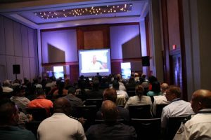 1st Caribbean Cybercrime Conference